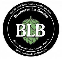 Brasserie La Boyere